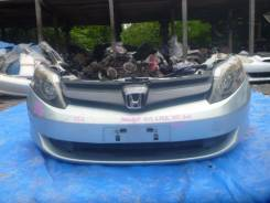 Nose cut HONDA AIRWAVE