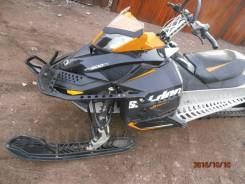 BRP Ski-Doo Summit SP 154 800R E-TEC. есть птс, с пробегом