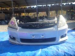 Nose cut TOYOTA WISH