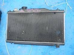 Радиатор основной HONDA INTEGRA