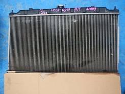 Радиатор основной NISSAN SUNNY