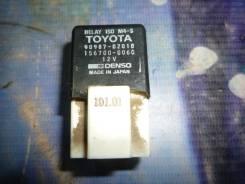Реле Toyota Corolla AE100
