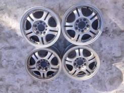 Bridgestone. x14, 5x100.00, 5x114.30