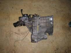 Раздаточная коробка. Suzuki Grand Escudo, TX92W Suzuki Grand Vitara XL-7 Suzuki Escudo, TD02W, TA52W, TL52W, TD32W, TD62W, TA02W, TD52W, TX92W Двигате...
