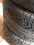 Michelin 4x4 Diamaris. Летние, 2010 год, износ: 60%, 4 шт