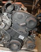 Двигатель. Opel Astra Opel Vectra