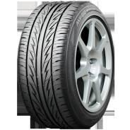 Bridgestone Sporty Style MY-02. Летние, 2017 год, без износа, 1 шт
