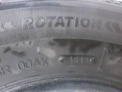 Tigar Sigura Stud. Зимние, шипованные, 2013 год, износ: 30%, 4 шт