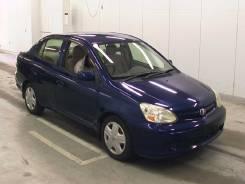 Toyota Platz. автомат, передний, 1.5 (109 л.с.), бензин, 100 тыс. км, б/п, нет птс. Под заказ