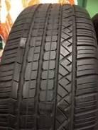 Dunlop Grandtrek Touring A/S. Всесезонные, износ: 10%