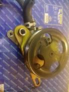 Гидроусилитель руля. Mazda Training Car, GF8P Mazda Capella, GFFP, GFEP, GWFW, GFER, GW5R, GWEW, GWER, GF8P, GW8W Двигатель FPDE