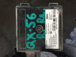 Датчик парктроника. Infiniti QX56, Z62 Infiniti QX80, Z62 Двигатель VK56VD
