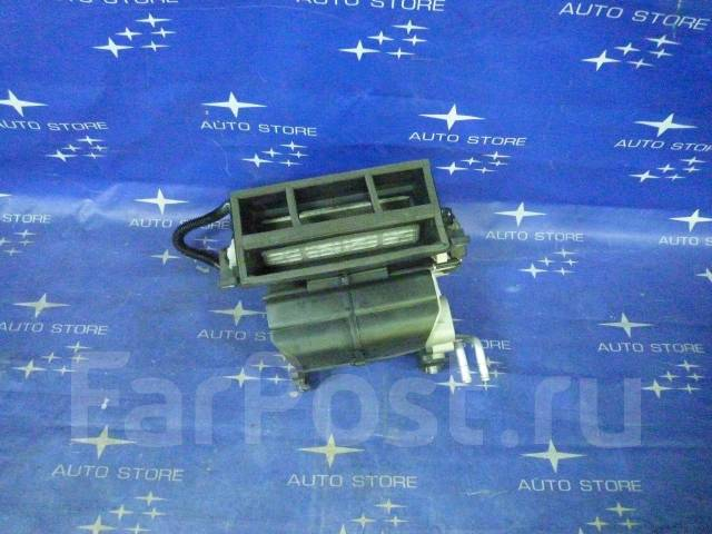 Радиатор отопителя. Subaru Impreza, GD, GD2, GD3, GD9, GG, GG2, GG3, GG9 Двигатели: EJ15, EJ151, EJ152, EJ154, EJ15E, EJ20, EJ201, EJ203, EJ204, EJ205...
