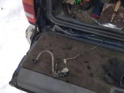 Клапан вентиляции. Chevrolet Aveo, T200