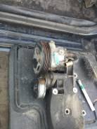 Гидроусилитель руля. Chevrolet Aveo, T200