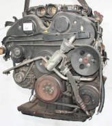 Двигатель в сборе. Opel Omega Двигатель X30XE