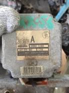 Блок управления подвеской. Infiniti QX80, Z62 Двигатель VK56VD