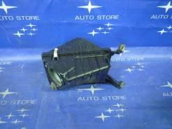 Корпус воздушного фильтра. Subaru Impreza, GD, GD2, GD3, GG, GG2, GG3