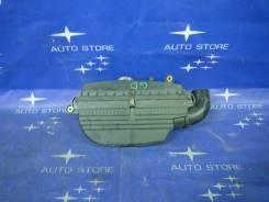 Резонатор воздушного фильтра. Subaru Impreza, GD, GD2, GD3, GG, GG2, GG3
