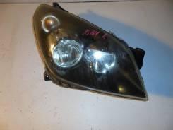 Фара. Opel Astra, L69, L48, L35, h Opel Astra Family, A04, h, H, L35, L48, L69