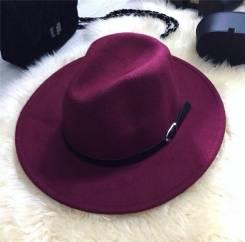 Шляпы. 57. Под заказ
