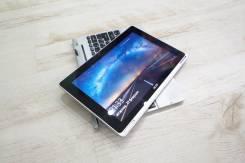 Планшет + док станция (клавиатура) Acer Aspire Switch 10 SW5-012, 64гб