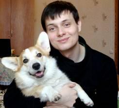 Врач ветеринарный. Высшее образование по специальности, опыт работы 4 месяца