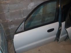 Дверь боковая. ЗАЗ Шанс Chevrolet Lanos Daewoo Lanos
