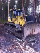 АТЗ ТТ-4. Продам лесозаготовительную технику