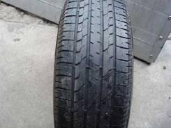 Bridgestone B390. Летние, 2014 год, износ: 20%, 4 шт