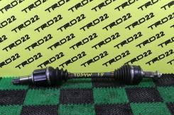 Шрус подвески. Suzuki Grand Vitara, FTB03, JT, 3TD62, TA74W, TD54W, TD94W, TDA4W, TDB4W Suzuki Escudo, TD54W, TA74W, TDB4W, TD94W, TDA4W Двигатели: N3...