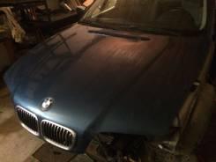 Разбор BMW. BMW 3-Series, E46/3, E46/2, E46/4