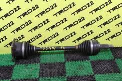 Привод. Suzuki Grand Vitara, JT, TA74W, TD54W, TD94W, TDA4W, TDB4W Suzuki Escudo, TD54W, TA74W, TDB4W, TD94W, TDA4W Двигатели: N32A, J20A, M16A, J24B...