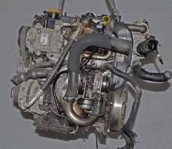 Двигатель в сборе. Opel Astra Opel Corsa Opel Meriva Opel Zafira