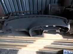 Панель приборов. Toyota Camry, CV30, SV30