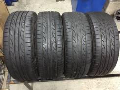 Dunlop SP Sport LM704. Летние, 2013 год, износ: 5%, 4 шт. Под заказ