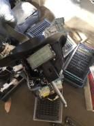 Селектор кпп. Infiniti EX37, J50 Infiniti EX35, J50 Infiniti QX50, J50 Infiniti EX25, J50 Двигатели: VQ37VHR, VQ35HR, VQ25HR