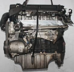 Двигатель в сборе. Opel: Astra, Zafira, Vectra, Astra Family, Astra GTC Двигатели: Z18XE, Z18XER