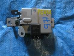 Блок управления рулевой рейкой HONDA FIT