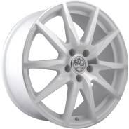 Chevrolet. 7.0x17, 5x105.00, ET42, ЦО 56,6мм.