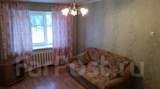 1-комнатная, улица Ветеранов 12. Слобода, частное лицо, 30 кв.м. Комната