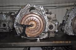 Автоматическая коробка переключения передач. Honda Torneo, CF3 Honda Accord, CF4, CH9, CF6, CF3 Двигатели: F20B, F18B, H23A, F23A