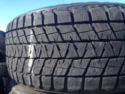 Bridgestone. Всесезонные, 2013 год, 20%, 4 шт