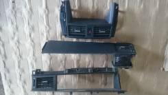 Решетка вентиляционная. Nissan Teana, PJ31, J31, TNJ31