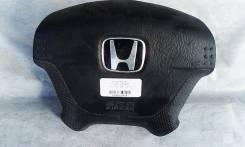 Подушка безопасности. Honda Stream, RN2, RN3, RN1