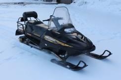 Куплю документы на снегоход Ski-Doo SUV 600