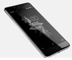 OnePlus X. Б/у