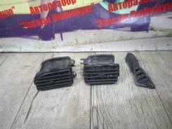 Решетка вентиляционная. Toyota Vista, CV30, SV30 Toyota Camry, CV30, SV30