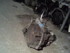 Механическая коробка переключения передач. Nissan Micra Nissan March, AK12 Nissan Note Двигатели: CR12DE, CG12DE, CR14DE
