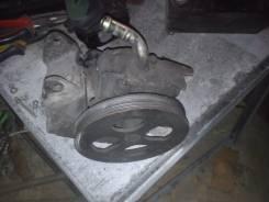 Гидроусилитель руля. Suzuki Escudo, TA01W Двигатель G16A